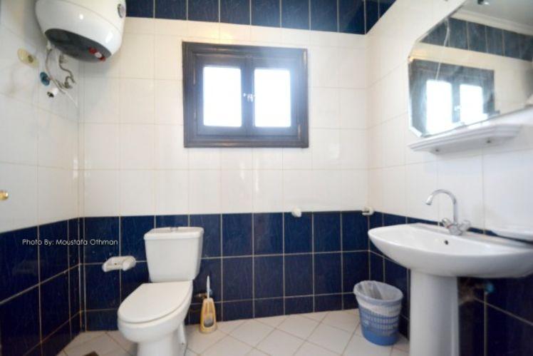 Properties/1784/j5pf3tlnsfvtzqv4sg4e.jpg