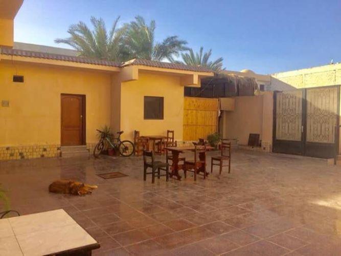 Properties/3872/m21lbws3begol8fsz4ub.jpg