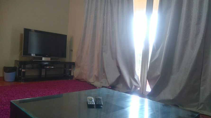 Properties/4633/c9me7cafdf3hsfdwsdny.jpg