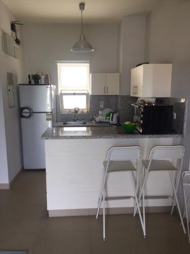 Properties/4066/jqaqloghnsbdydgspmqe.jpg