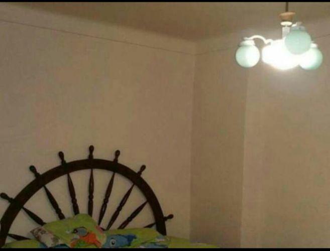 Properties/1177/hfixq5qbpyzeaoithvn3.jpg