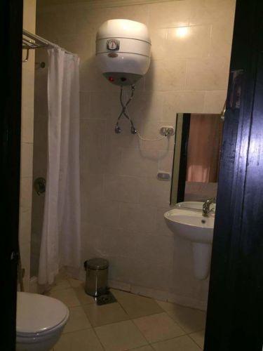 Properties/987/ojrj8onsoeeswo32zgmo.jpg