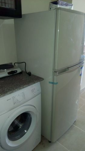 Properties/2977/hnzchp44k3kedj6vkwbx.jpg