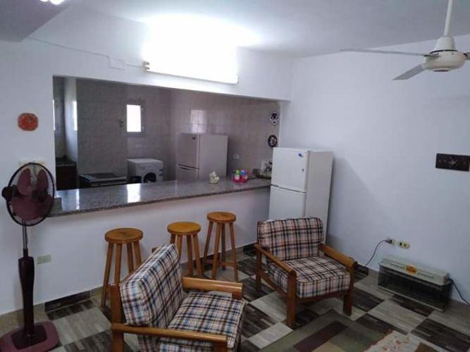 Properties/2742/fhcobkvp3luh5hrnw3g6.jpg