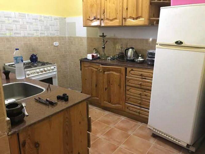 Properties/2032/be54jmrk0pzhtoso5wle.jpg