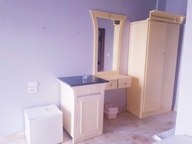 Properties/4568/qufi1sxenjqu18jolh5f.jpg