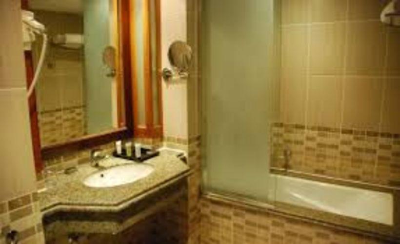 Properties/4572/ggoswnd2ae5koh2cbnsb.jpg