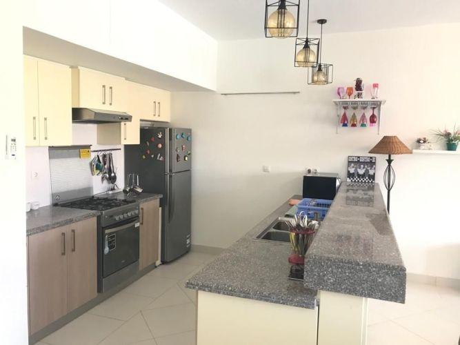 Properties/2846/ngmieoajzlat6xr6nfq2.jpg