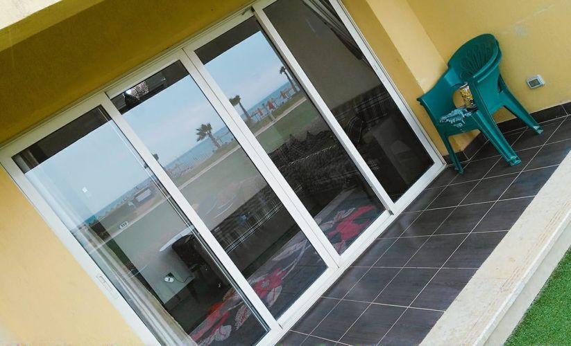 Properties/2913/nynwxauctpyaprynjduo.jpg