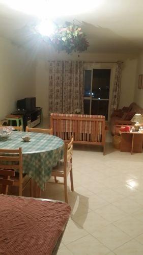 Properties/2181/iiojdh4iurou4eoeyhgz.jpg
