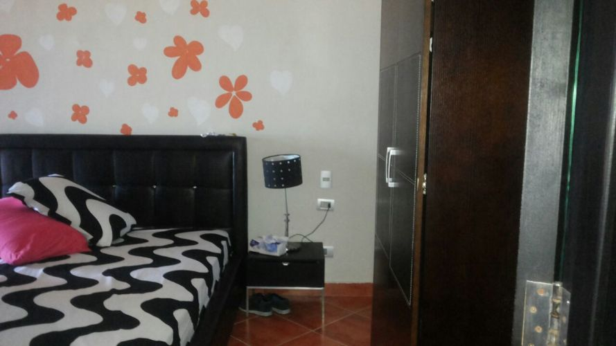 Properties/4399/lbamfxioyfuliqy5vyao.jpg