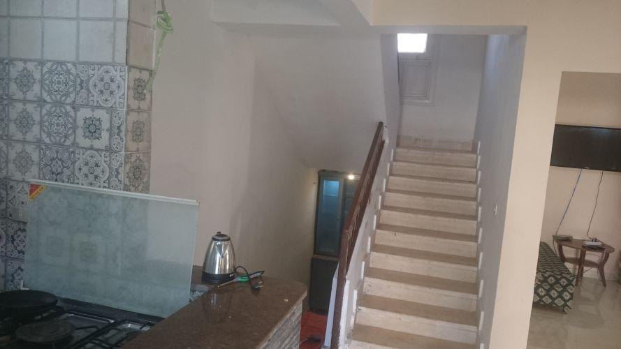 Properties/1461/cci4q6fcv9bqihfeonor.jpg
