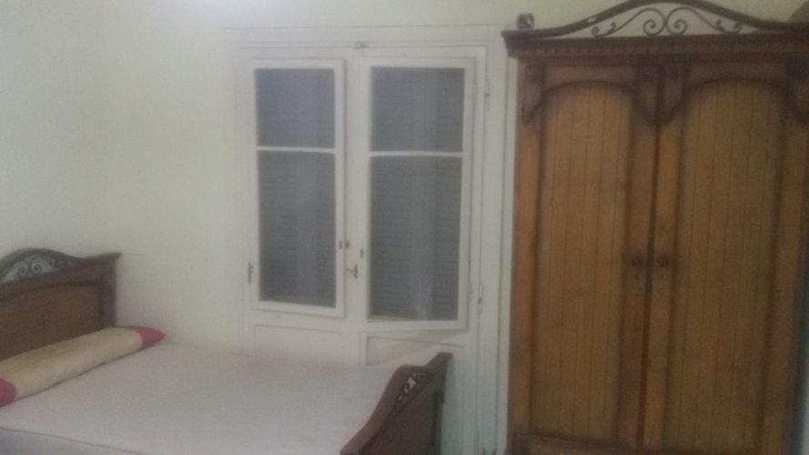 Properties/2883/cgyhw6f7igzvexqlztcy.jpg