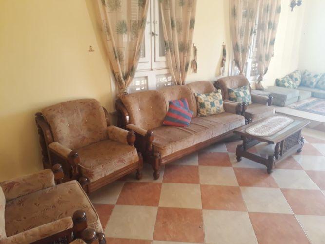 Properties/4081/a1thwjm7zayw566idk6f.jpg
