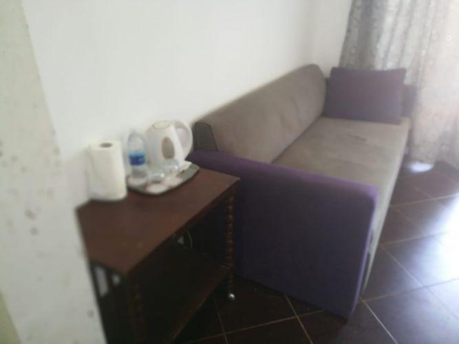 Properties/940/xgmyl1f2wuokrdm1dl4r.jpg