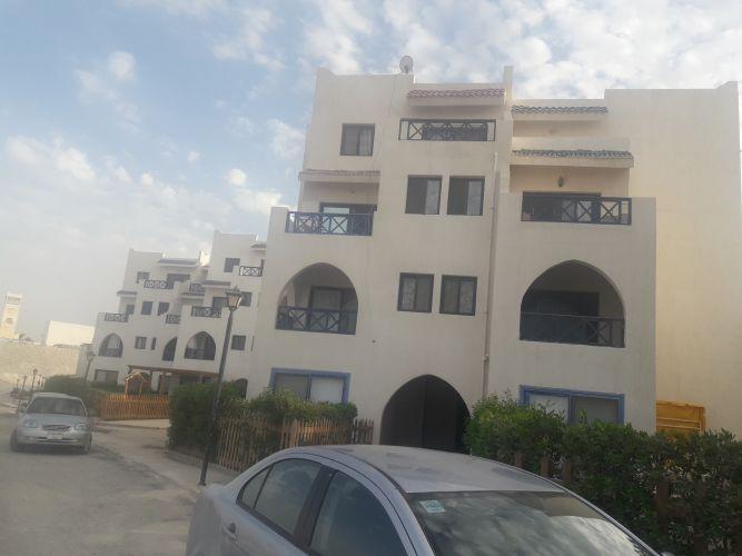 Properties/3762/pmzgmnmdalbkfow6ub2l.jpg