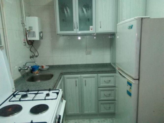 Properties/2203/efp924d5sx4maxpypxuk.jpg