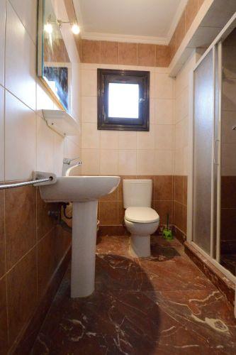 Properties/1599/c7w7cnr0uo9t0kkocalr.jpg