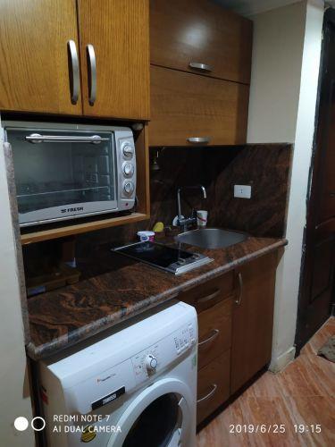 Properties/4395/lxxoe6rvl1l376jxypmu.jpg