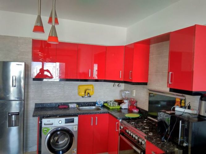 Properties/823/vzxsisgv0tly8339f4kf.jpg