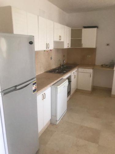Properties/4522/z5vrxlgggbhsvuhi70xu.jpg