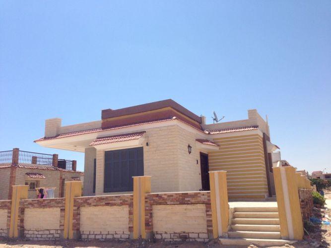 Properties/445/fvilliqmzmzef8y6p27t.jpg