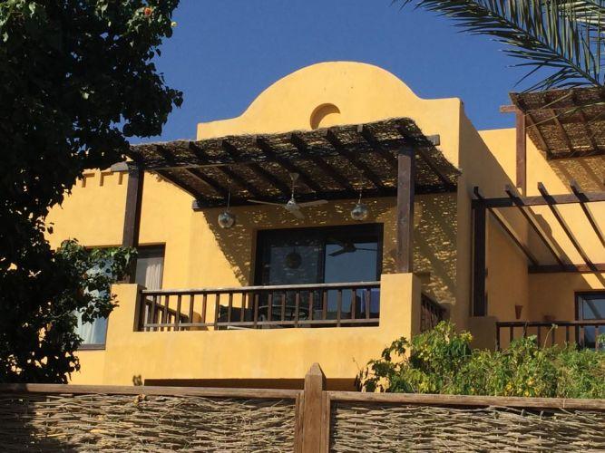 Properties/1972/qjhr0yx4ic5mt49zvlk0.jpg