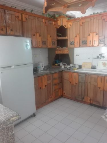 Properties/1873/yol94pboxsybtq6slz7k.jpg