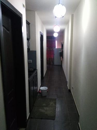 Properties/2912/doya36vfqnrz1m0znrdh.jpg
