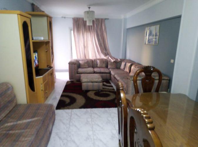 Properties/4699/ygr2xvzi7bvnfry47onr.jpg