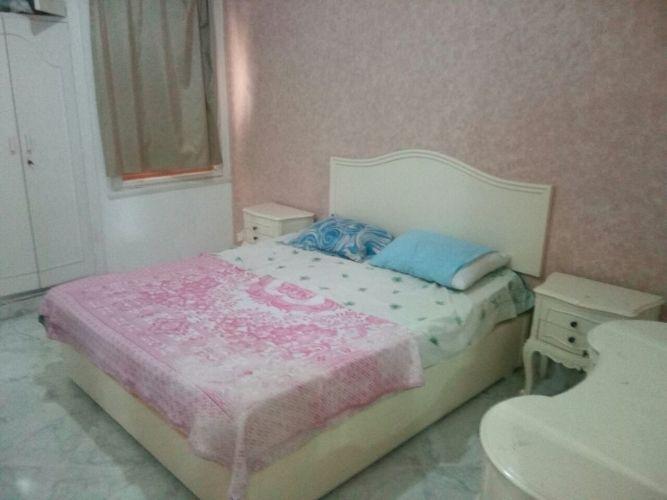 Properties/2376/alezqhxjw1l6uhtot6tx.jpg