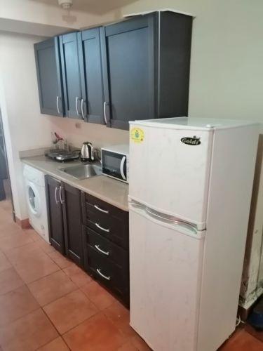 Properties/4776/dll8wxzonyjhfpi5wwyp.jpg