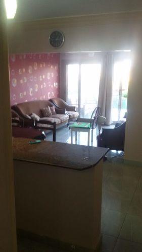 Properties/4405/cj1kto8ilcz8zek3z2z2.jpg