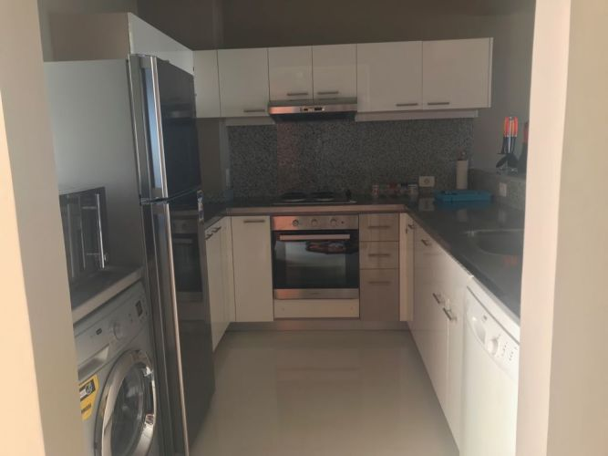 Properties/1326/m4ligxf8sq8fwopnnoog.jpg