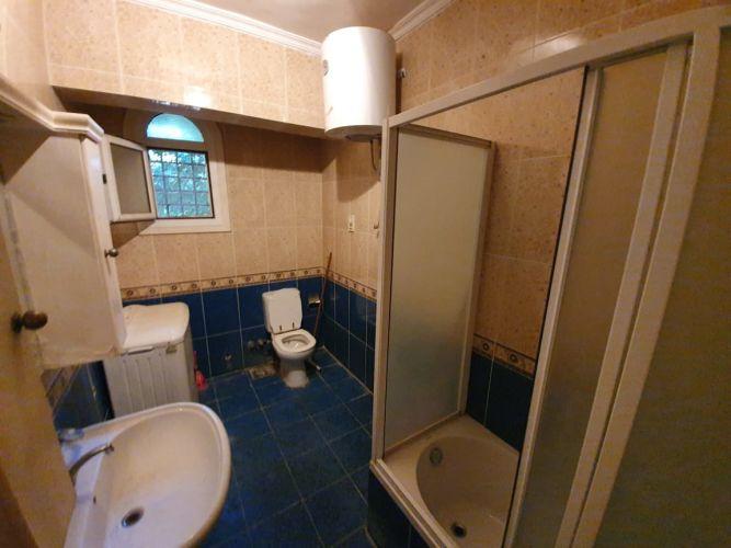 Properties/4155/an2glrf8lh7a5nlioxba.jpg