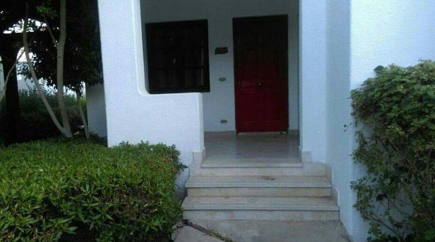 Properties/1582/menoms3y8uwrdyld6ypb.jpg