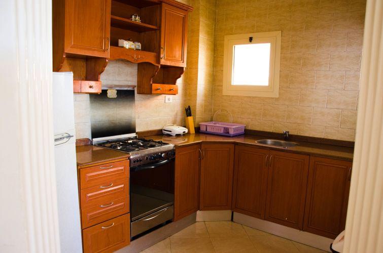 Properties/1266/htho4zs6hyoyns64bxnr.jpg