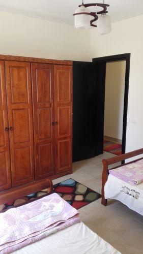 Properties/2659/kzhkpcr3rygnzvuugmoy.jpg