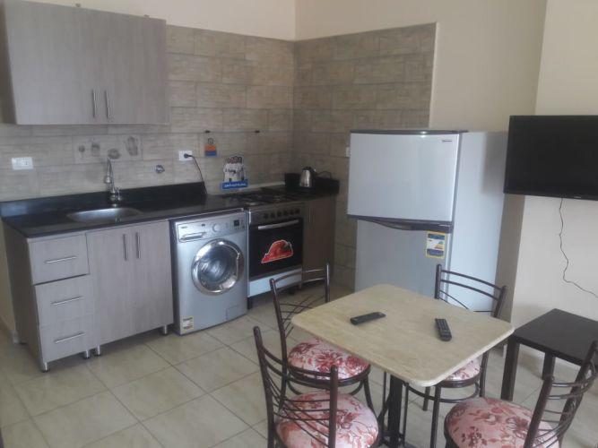 Properties/2363/mwkv12svzq1nwz74svrz.jpg