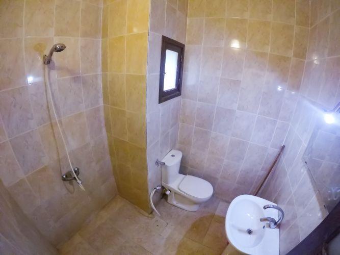 Properties/2382/xlgtro8xljg80bzc5iq2.jpg