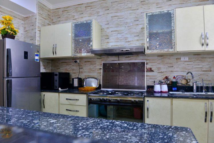 Properties/2725/qkesbhhapj7l9v6i1ptj.jpg