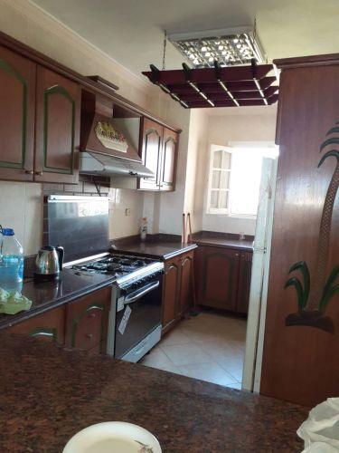 Properties/4111/xoys4eq8wjnydhaksjp4.jpg