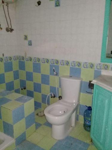 Properties/2930/tjedpbid9akasr23fjvh.jpg