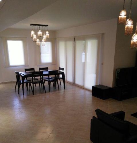 Properties/3209/rqmrbghgsdor049fxcf8.jpg
