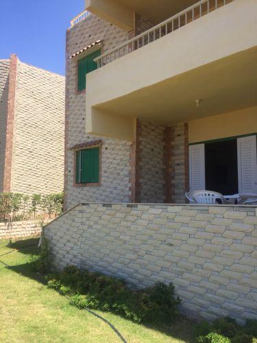 Properties/3866/uegmm85du42k0mg0wz1z.jpg