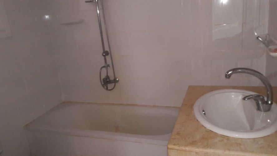 Properties/873/fdon96265rdidjcm3thy.jpg