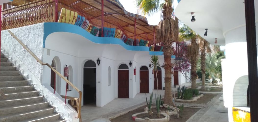 Properties/2012/ojrum7pspyouk1wj7i9s.jpg