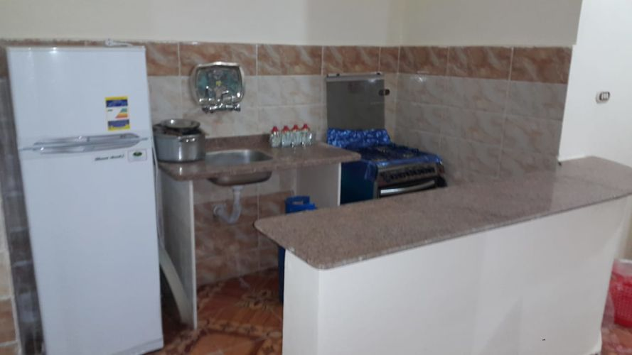 Properties/2490/stdxqermn1tqucsywzyl.jpg