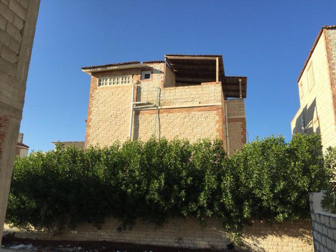 Properties/910/wmzjp4jhrl83gnsg56zr.jpg