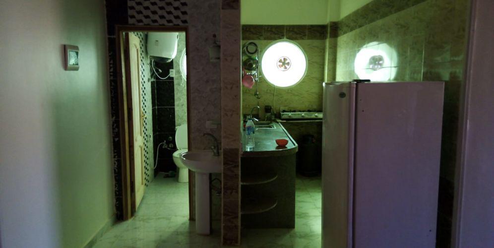 Properties/2665/brrlykkak8qtybrsilva.jpg